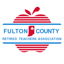 Fulton County Retired Teachers Association